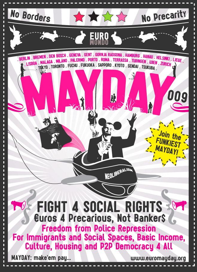 Mayday09_intern_DEF
