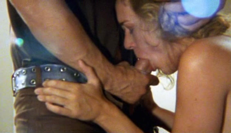 Vincent Gallo blowjob Sex poesje Girls Videos
