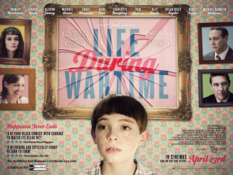 Life-during-wartime-original