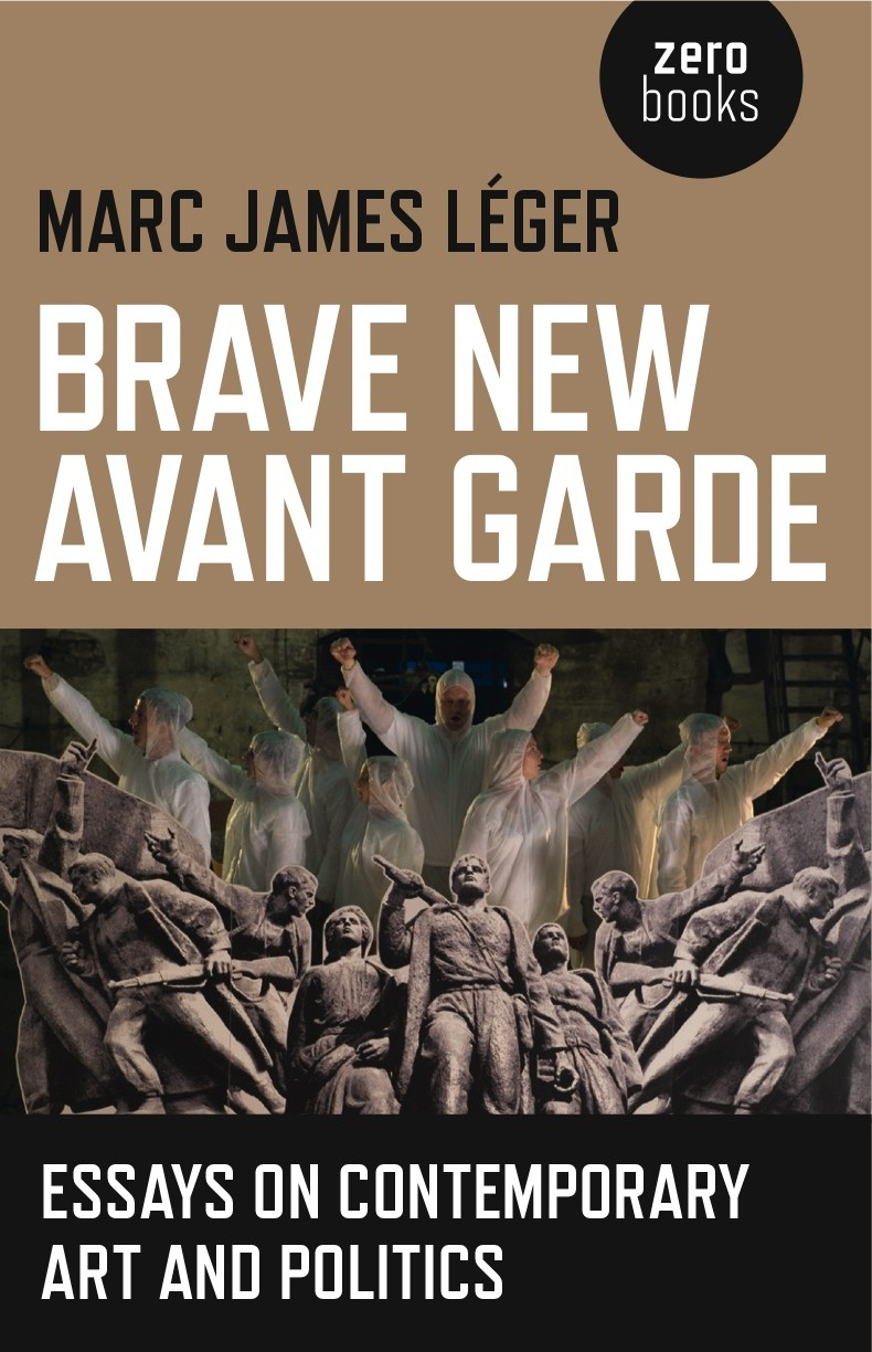 brave new avant garde blasts off blog of public secrets a1 brave new avant garde essays on contemporary art