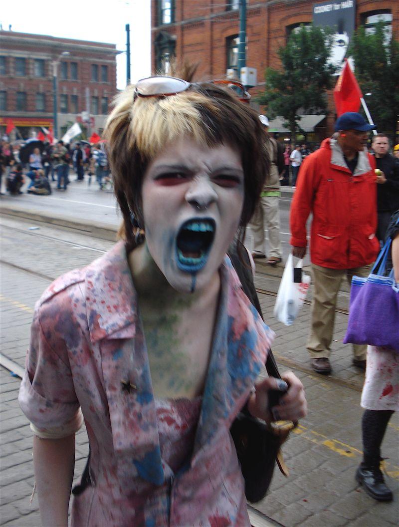 Zombie_Bloc_TO G8:20