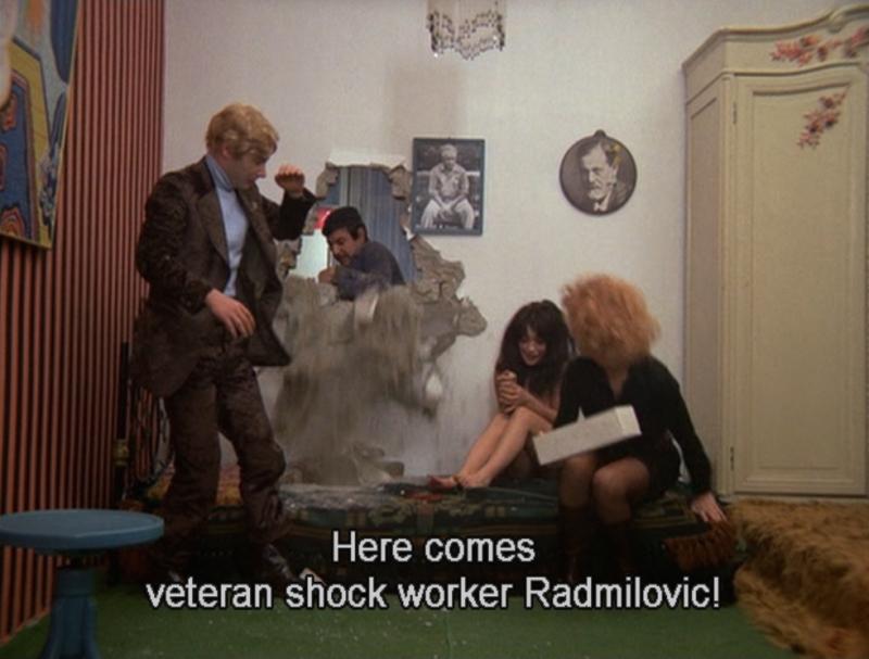 Wr-radmilovic