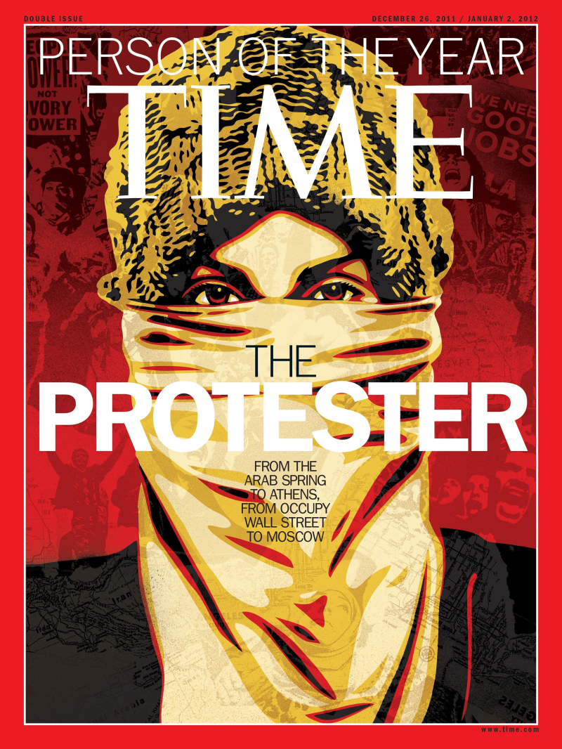 Time_personoftheyear2011_theprotester_shepardfaireycoverimage