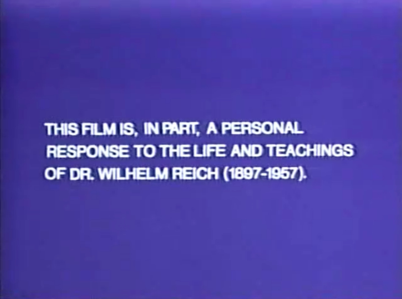 Intertitle