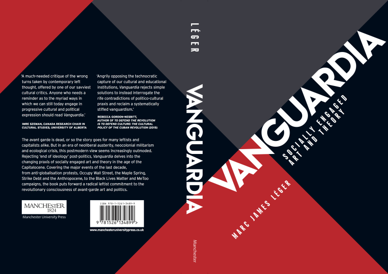 Cover_vanguardia