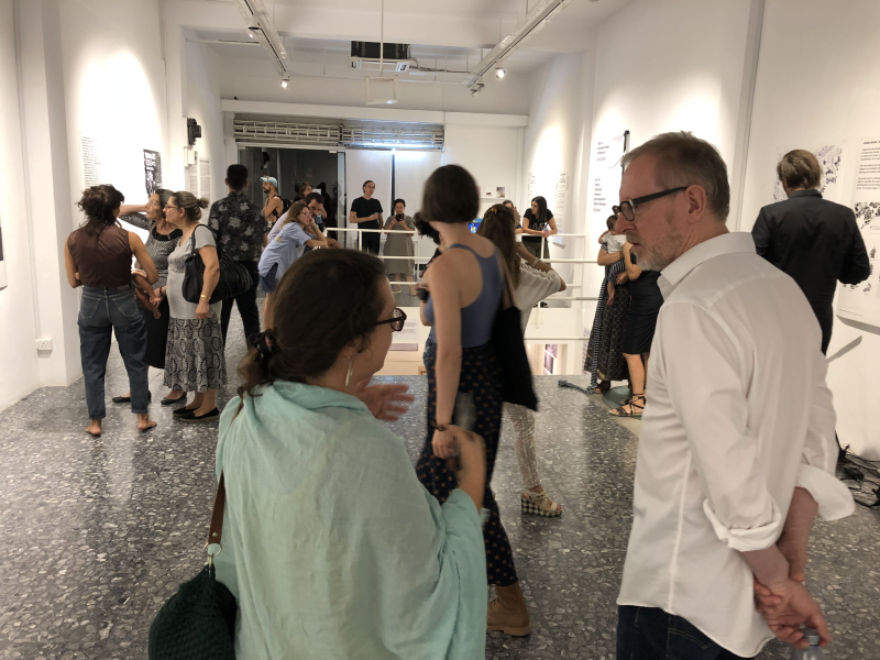 Opening_b_photo_Yiannis_Colakides