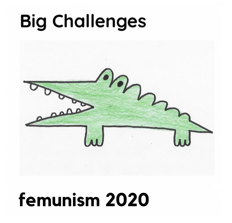 BC2020