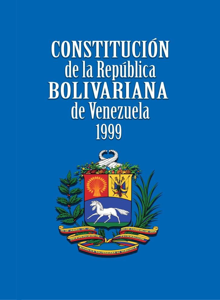 Constitucin-de-la-repblica-bolivariana-de-venezuela-constitucin-de-la-repblica-bolivariana-de-venezuela-1999-nueva-constitucion-final2011-1-728