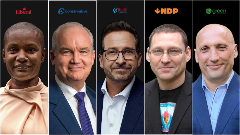 2025leadersdebate