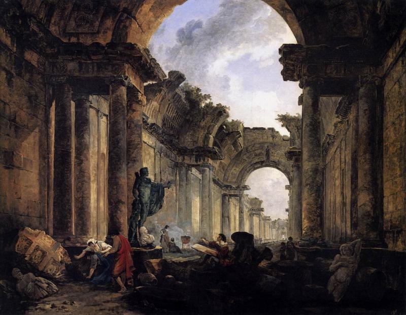 Hubert_Robert_-_Imaginary_View_of_the_Grande_Galerie_in_the_Louvre_in_Ruins